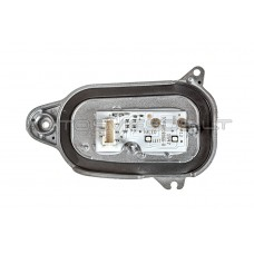 Valeo 8R0941475B 8R0941475A LED Modulis