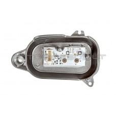 Valeo 8R0941476B 8R0941476A LED Modulis