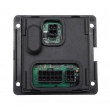 7L6941329 AFS Leistungsmodul blokas