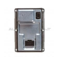 LAD5G 89031486 Xenon blokas