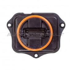 Valeo AFS Leistungsmodul 3D0941329B blokas