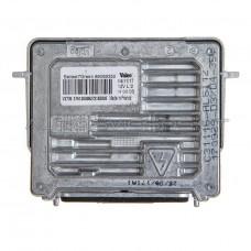 Valeo Ballast7Green 89089352 Xenon Blokas
